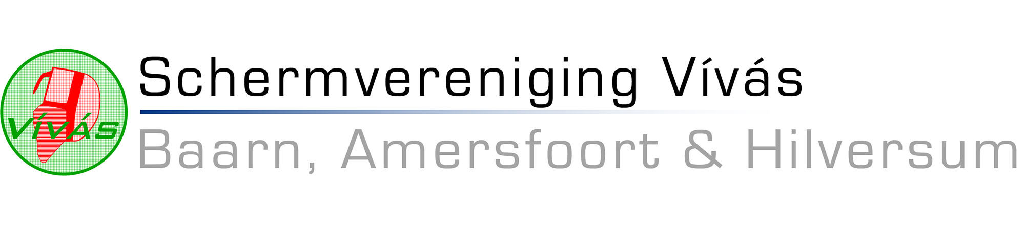 Schermvereniging Vívás
